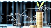 Bangladesh sets export earnings target at 15% this fiscal