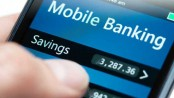 Mobile banking sees 19pc fall in active users in a month