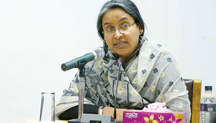 SSC, HSC exams in June, July likely: Education Minister