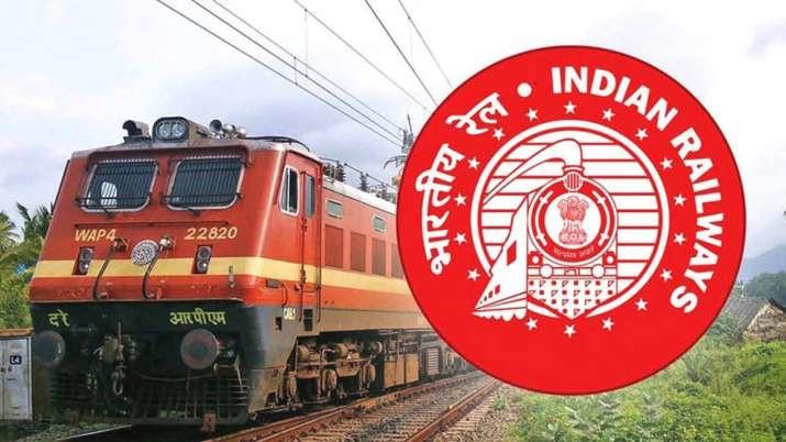 Northern Railway to complete the Udhampur-Srinagar-Baramulla rail link by December 2022