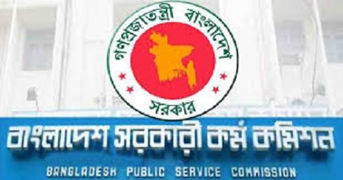 PSC recommends 2,155 asstt teachers for govt schools
