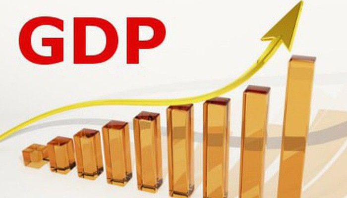 8th 5-year Plan Okayed: Govt sets target of 8.51pc GDP growth