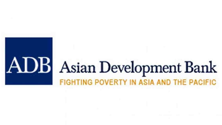 ADB okays $0.5 mln grant to support govt to restore Dhaka's degraded waterbodies