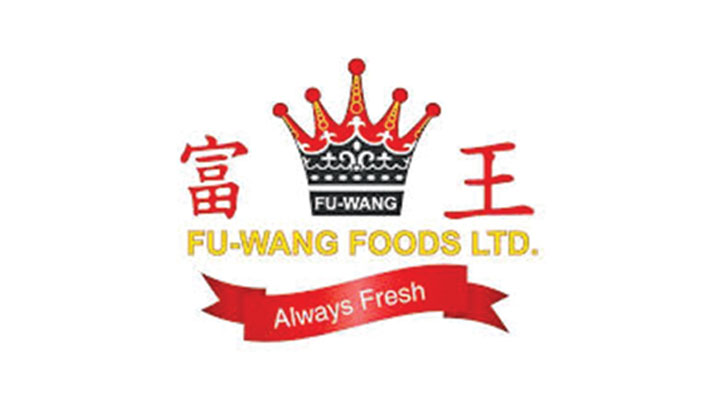 Fu-Wang Foods approves 1.65pc cash dividend
