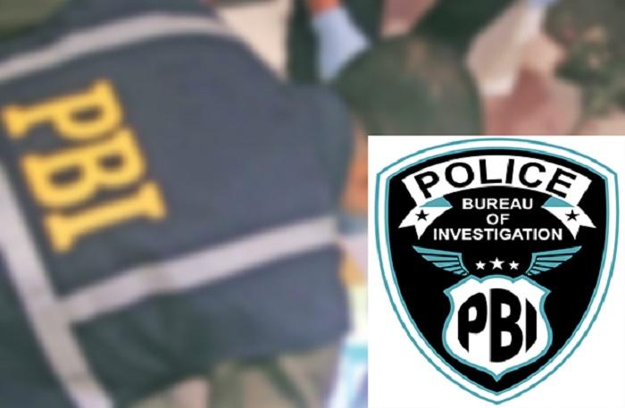 PBI to probe money embezzlement case against Sayeed Khokon