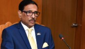 Nobody can break BNP's record of vote robbery: Quader