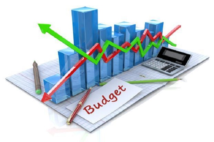 Tk 5.92 trillion budget likely in FY22