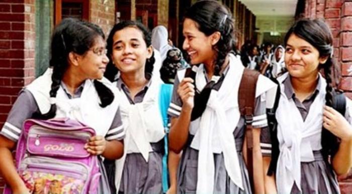 Secondary school admission deadline extended till 7 Jan