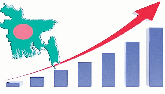 Economy to remain strong in 2021 as recovery gathers pace
