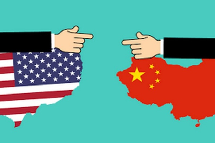 70 pc Chinese companies with military ties included in major global indices: US State Department