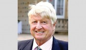 Johnson's