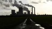 Germany rings in 2021 with CO2 tax, coal phase-out