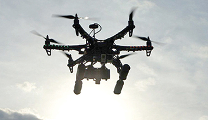 Drone users face new rules across Europe and UK