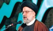 Soleimani killers 'not safe on Earth': Iran