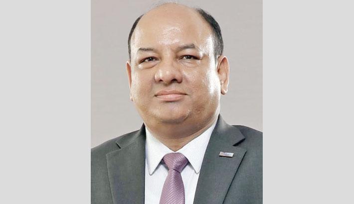 Dhaka Bank gets  new ADM