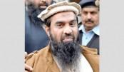 Mumbai attack mastermind arrested in Pakistan
