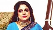 Shahnaz Rahmatullah's 69th birth anniv observed