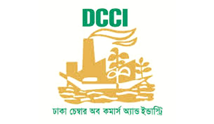 DCCI to organise B2B conclave to attract FDI