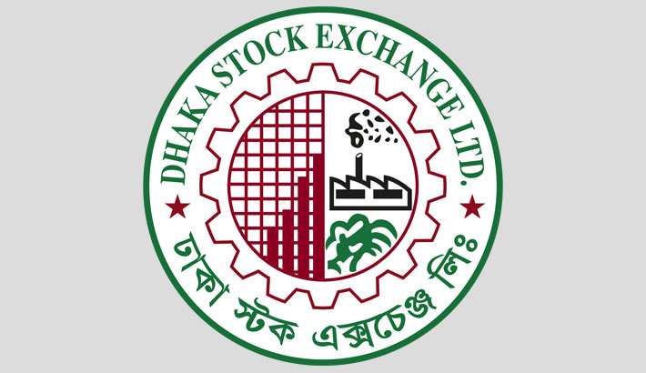 Stocks open new year on positive note
