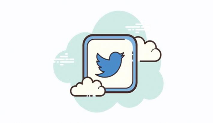 Twitter updates verification process