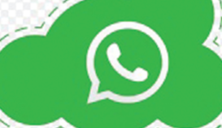 WhatsApp stops on older phones