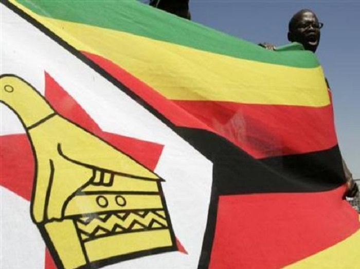 Zimbabwe Cricket suspends all cricket activities due to rising Covid cases