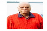 DU Bangla Dept Professor Ahmed Kabir passes away