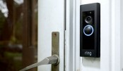 Hacked home cams used to livestream police raids in swatting attacks