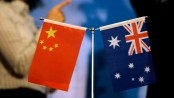 We Australians face China's bullying insults with honor