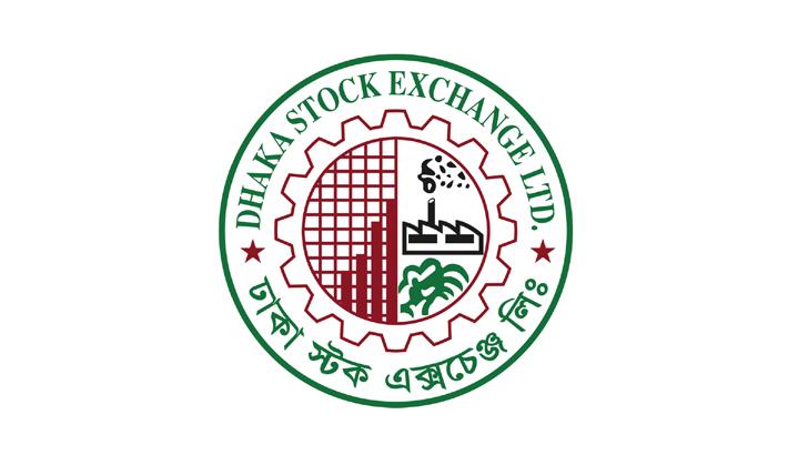 Stocks on gaining streak