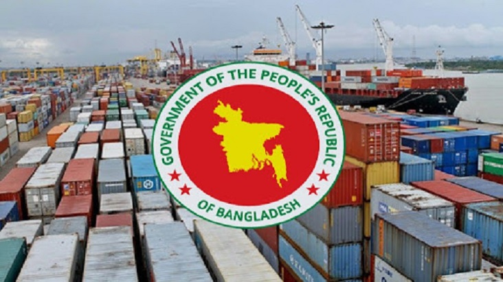 Govt aims to recover imports as economy accelerates over next three fiscals