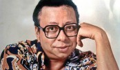 RD Burman remembered on his 27th death anniv