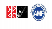 """SHWAPNO Wins """"The 6th AMF `Asia Marketing Excellence"""" Award"""