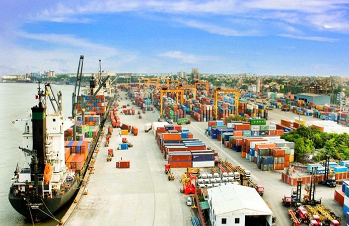 Ctg port ready to face challenges of New Year: CPA Chairman