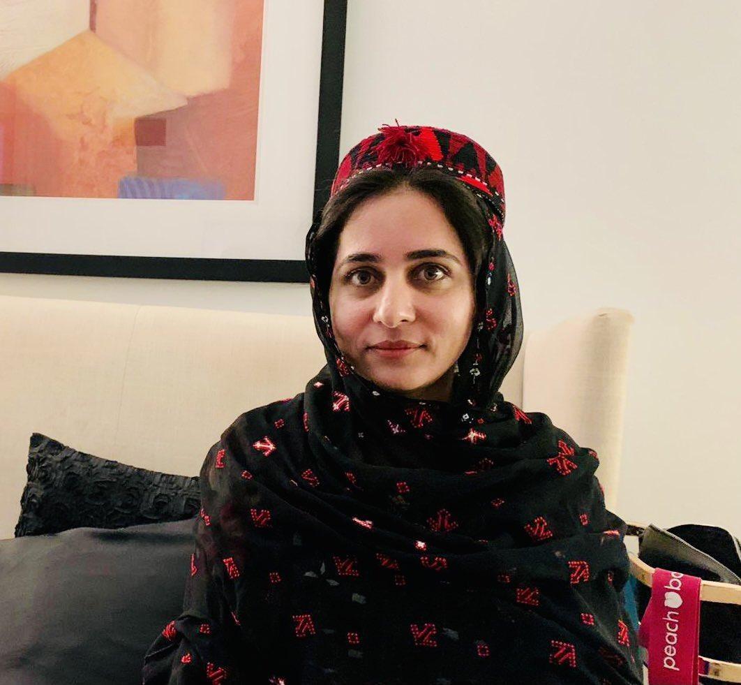 Sindhis, Balochs unite to demand justice for Pak activist Karima Baloch
