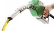 Govt to procure 12.85 lakh MT fuel oil for Jan-June period