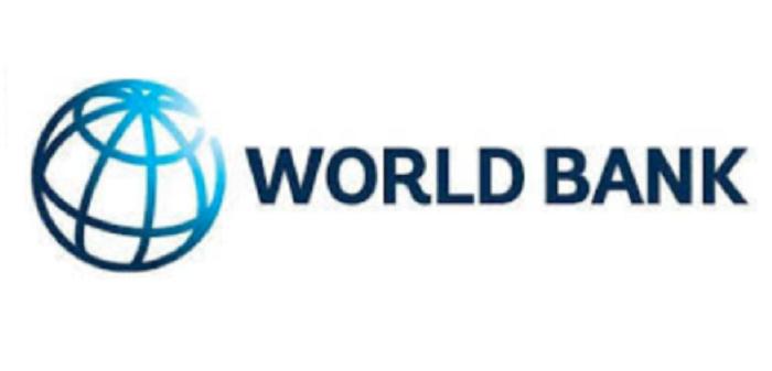 World Bank prediction on Bangladesh economy inconsistent: Finance Minister