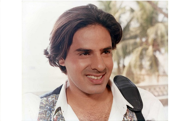 Bollywood actor Rahul Roy discharged from hospital after 45 days
