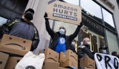 Amazon pledges billions for affordable homes in US