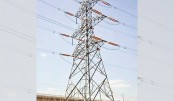 Govt may extend power import deal with India