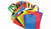 Non-woven bags more harmful than poly bags