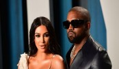 Kim Kardashian and Kanye West's six-year-long marriage to end
