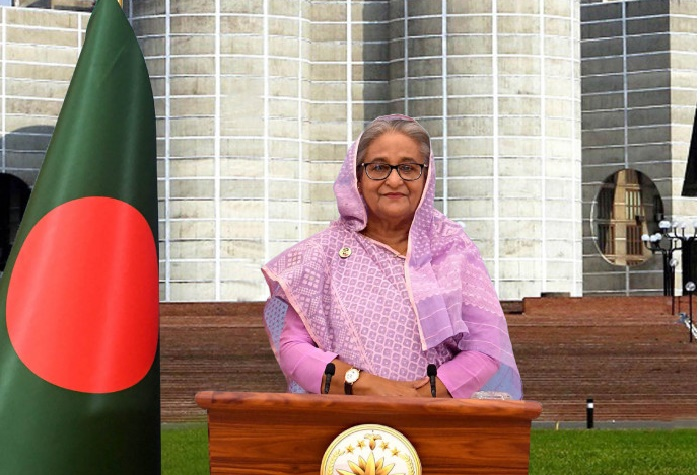 Edn instts to be opened once Covid-19 situation gets normal: PM