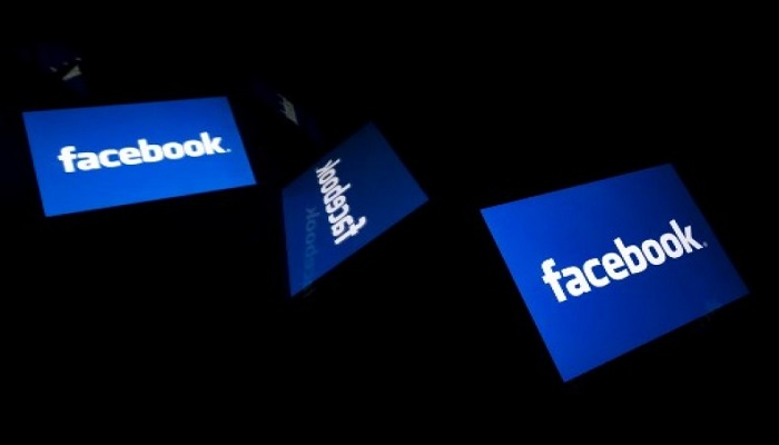 Facebook partners with Bangladeshi organisations on mental health
