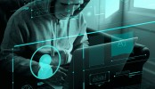 Cybercrimes: Most accused go unpunished