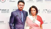 How would I've met you if you were not born: Sutapa on Irrfan's birth anniversary