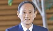 Japan declares state of emergency in Tokyo over corona