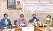 Sonali Bank, CCI&E ink deal to simplify trade