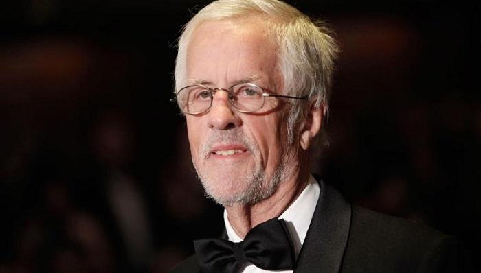 James Bond film director Michael Apted dies at 79