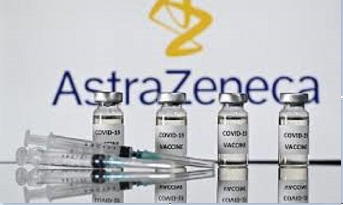 Sinovac, AstraZeneca seek vaccine approval in Brazil